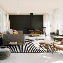 Living Room Paint Ideas Pictures Tv Stand Showcase Designs 9 Best To Try Now Decor Aid Accent Wall