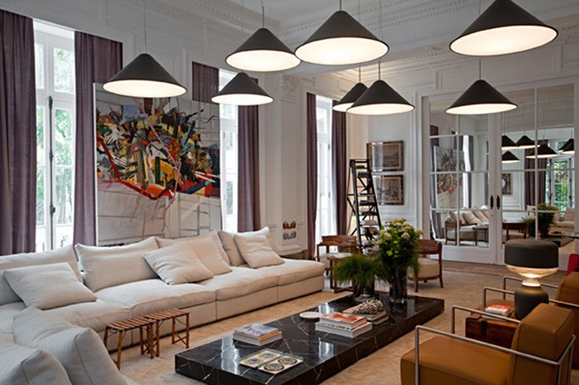 paint options for living room spanish style 9 best ideas to try now decor aid modern mural
