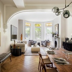 How To Make Mismatched Living Room Furniture Work Color Schemes Chocolate Brown Couch Transitional Style Interior Design Defined For 2019 Beyond Decor Aid With Tips It You In