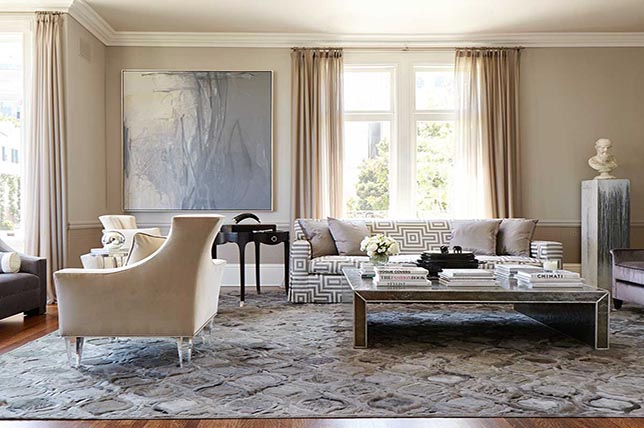 images of living rooms with interior designs room sitting chairs transitional style design defined for 2019 beyond decor aid window treatments