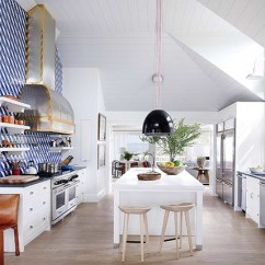 Paint Colors For Living Room Dining And Kitchen Images Of Sofas 10 Best Trending 2019 Interior To Inspire Decor Aid