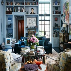 Bohemian Living Room Style Interior Decor For Rooms Photos Design What It Means And How To Get The Look Apartment
