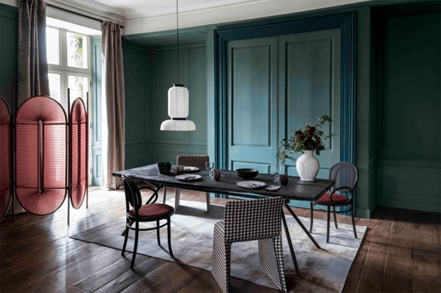 10 Best Trending 2019 Interior Paint Colors To Inspire Decor Aid