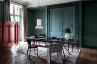 10 Best Trending 2019 Interior Paint Colors To Inspire ...
