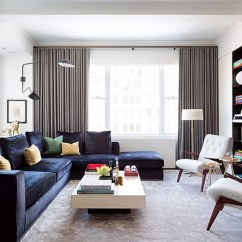 Contemporary Design Ideas Living Room Colour Schemes 2018 Style And The Essentials To Master It Decor Aid Window Treatments