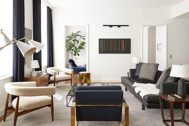Contemporary Vs Modern Interior Design Everything To Know