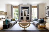 Contemporary Vs Modern Interior Design: Everything To Know ...