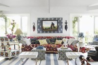 Eclectic Style Defined And How To Get The Look   Dcor Aid