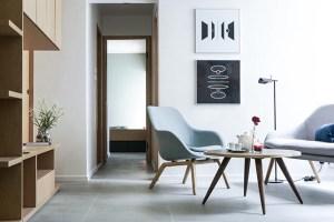 Asian Zen Interior Design   The Best Way To Master It ...