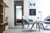 20 Classic Interior Design Styles Defined | Dcor Aid