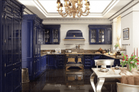 Art Deco Interior Design Defined And How To Get The Look ...