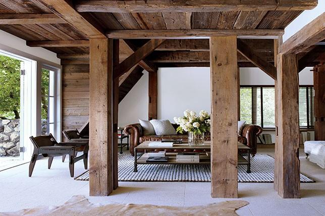 20 Classic Interior Design Styles Defined - Décor Aid