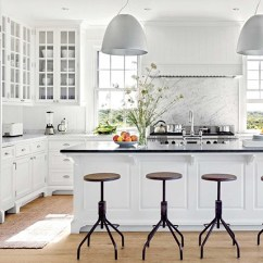 Best Kitchen Designs Island With Pot Rack Renovation Trends 2019 32 Decor Aid Remodel Ideas