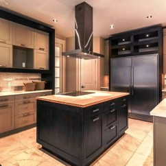 Remodel Kitchens Average Size Of Kitchen Sink Renovation Trends 2019 Best 32 Decor Aid
