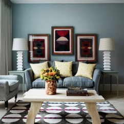 Green Paint Colours For Living Rooms Room Colors The 14 Best Trends To Try Decor Aid Blue