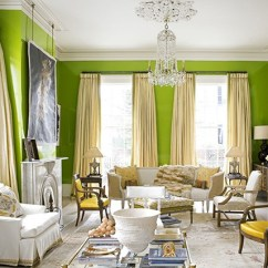 Pictures Of Colors For Living Room Fan Paint The 14 Best Trends To Try Decor Aid Chartreuse