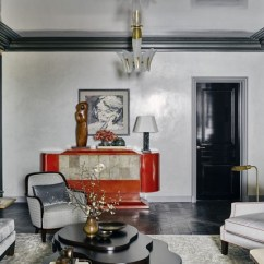 Art Deco Living Room Pictures Remodel Interior Design Defined And How To Get The Look Decor Aid Textiles