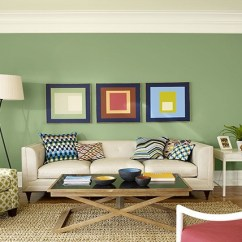 Light Green Colors For Living Room New Decorating Ideas Rooms Paint The 14 Best Trends To Try Decor Aid