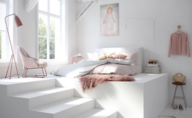 20 Inspiring Teen Bedroom Ideas Decor Solutions Décor Aid