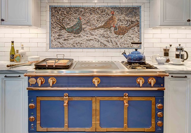 backsplashes kitchen cabinet options backsplash ideas the top 2019 trends deecor aid