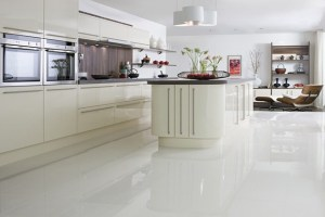 Kitchen Flooring Ideas   The Top 12 Trends of The Year ...