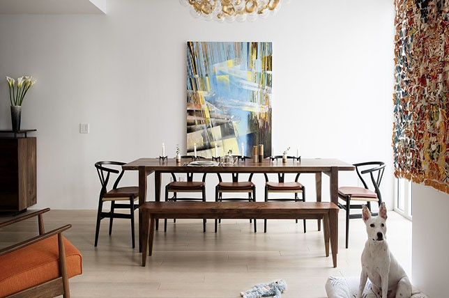 Dining Room Walls Bring Them To Life With These Ideas Decor Aid