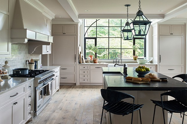 Small Kitchen Ideas Find Inspiration For Your Next Update Decor Aid