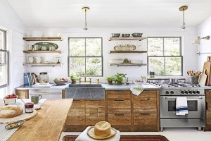 Kitchen Rug Ideas   Here&39;s How To Find The Right One ...