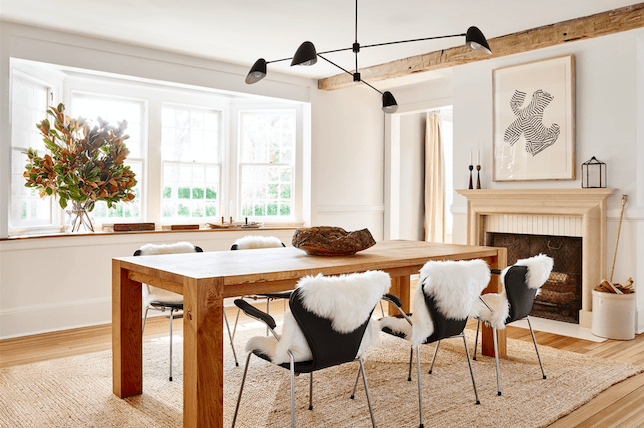 Best Dining Room Table Ideas How To Find The Right Decor Aid