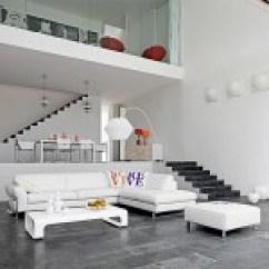 Sofa Mah Jong Roche Bobois Precio Modern Living Room Set Sofá Modular Mah-jong De | Decoración Hogar ...