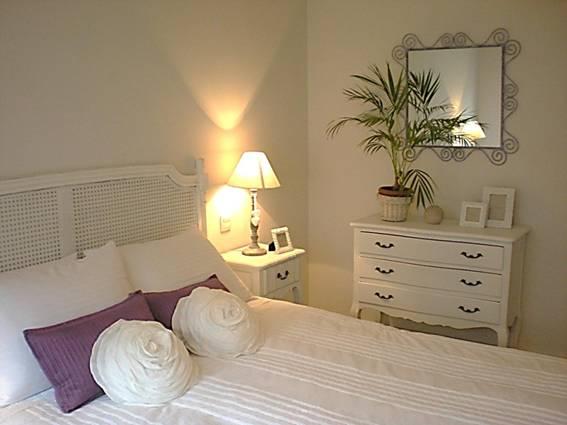Zara Home Decor Ideas