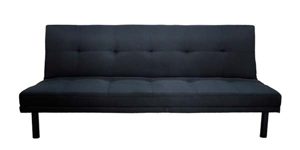 sofa cama carrefour dakar best leather sectional reviews catálogo de sofá 2015 por 99 euros – decoración