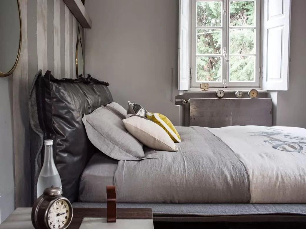 sofas cama madrid tiendas euro sofa bed autoreverse dream – camas de arketipo   decoramos.es