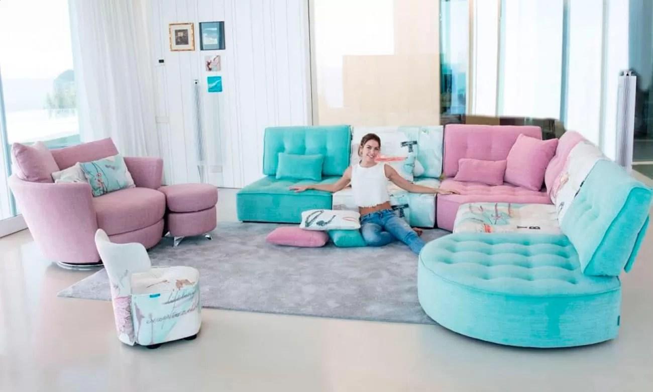 ver sofas no olx do es furniture row starshipsofa tienda online y distribuidores de sofàs fama decoramos