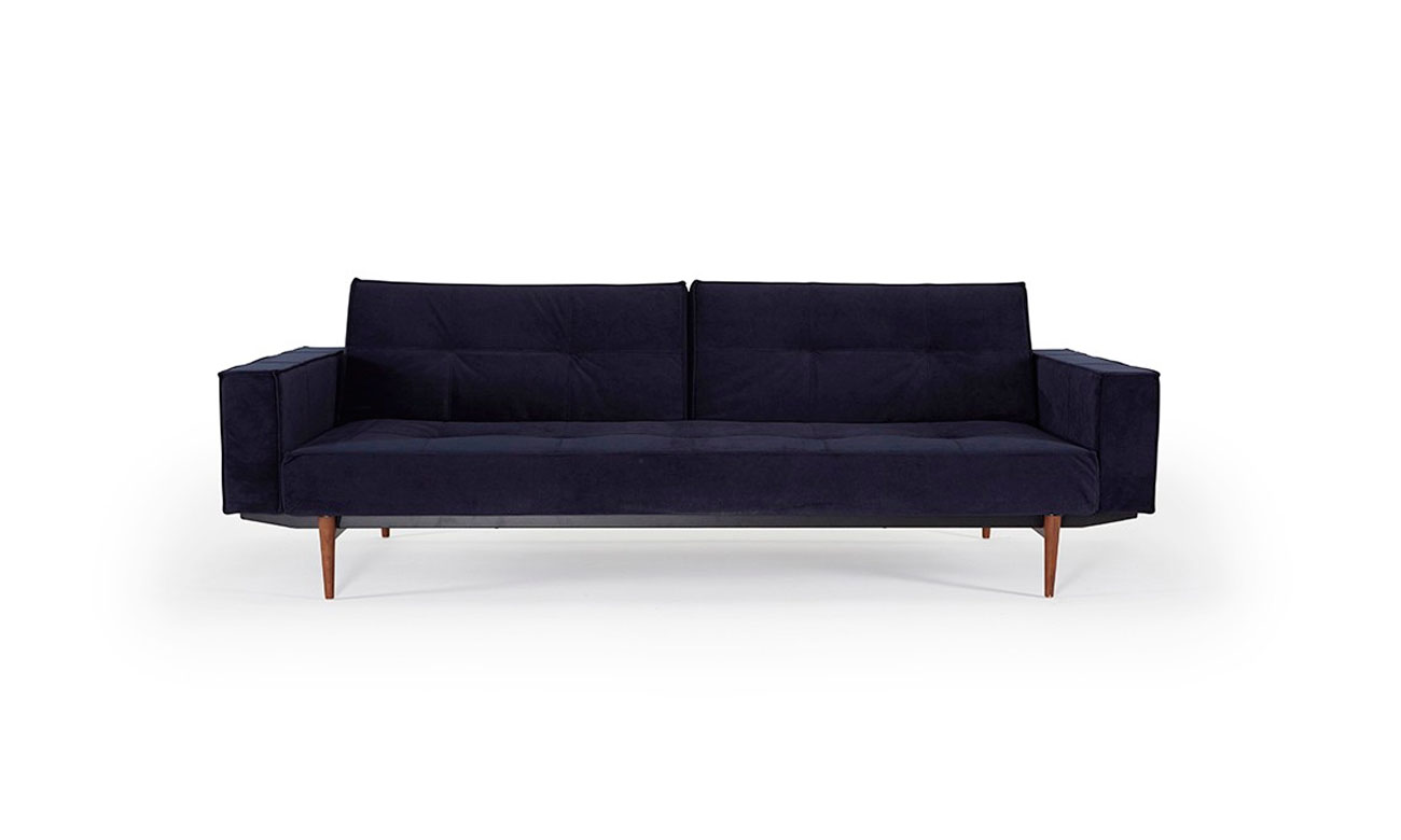 abrir sofa cama beddinge sleeper full sheets innovation living sofas decoramos es