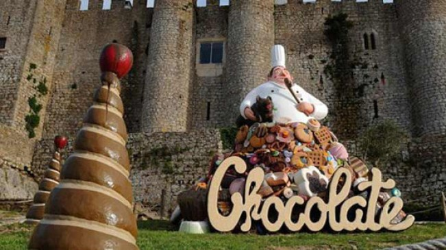 Festival_Chocolate_obidos_2015
