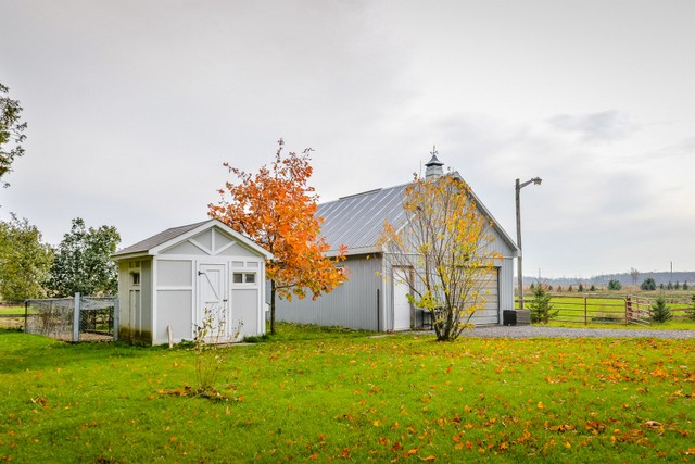virtual-tour-251305-mls-high-res-image-50