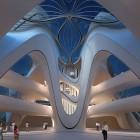 interio-Museo-Changsha-Zaha_Hadid