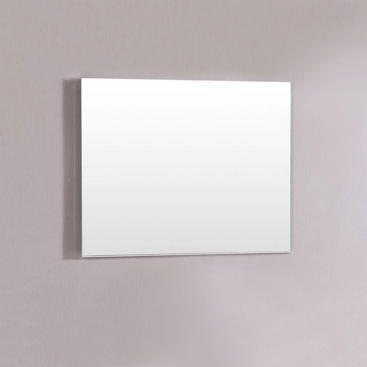 30 x 40 In. Bathroom Vanity Mirror (DK