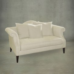 One And A Half Chair Swivel No Wheels Uk Fabric Pjs12002 Decoraport Canada