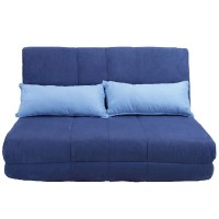 Foldable Leisure Sofa Bed (K16RS09) | Decoraport Canada