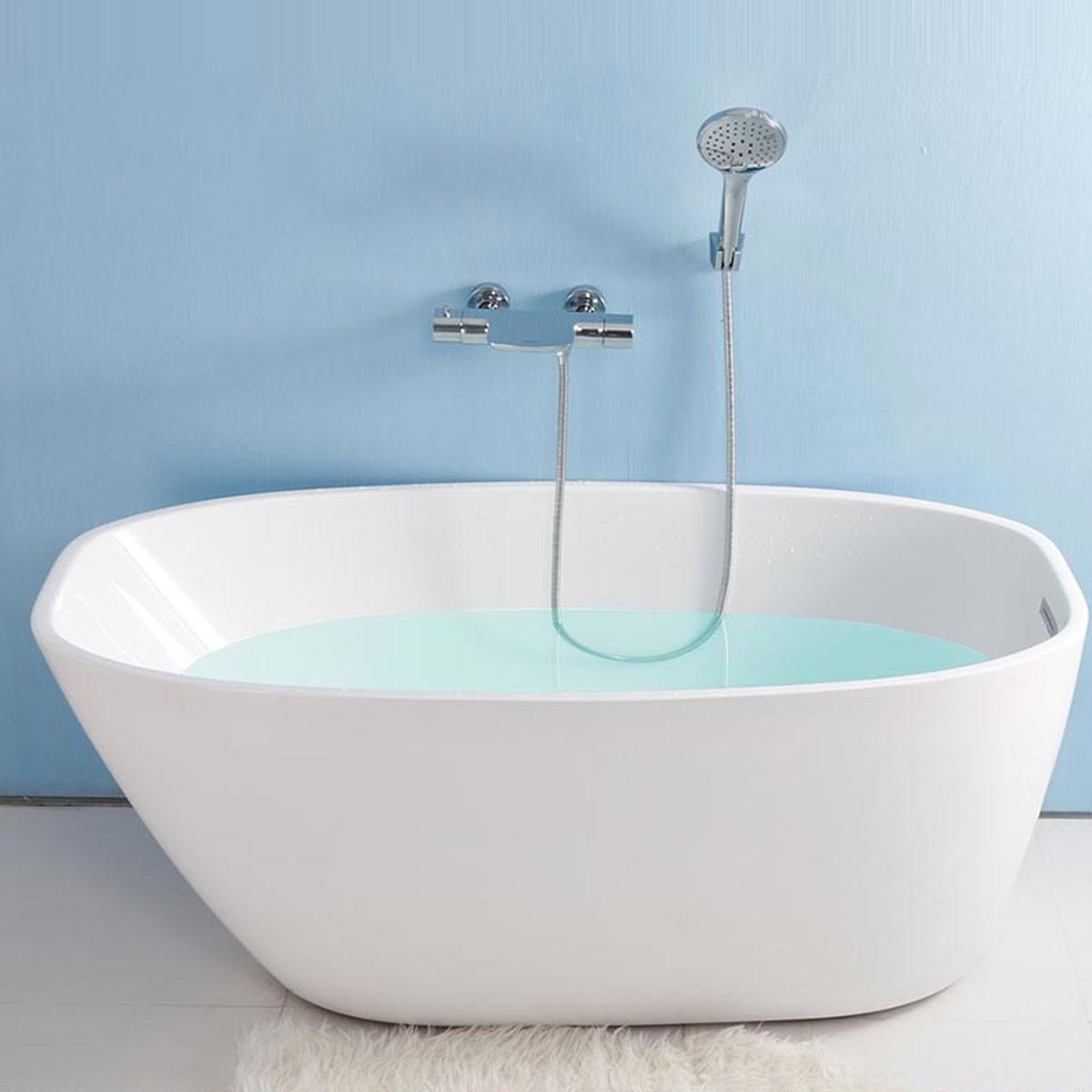 inflatable chair bed bath and beyond pottery barn ladder back chairs bathtub ez bathe air washing