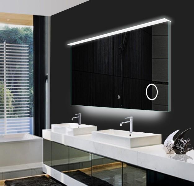 Home Decor and Bathroom Furniture Blog  8 Advantages of