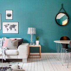 Tan Sofa Ideas Sklar Peppler Los Mejores Colores Para Salones En 2017 - Decorar Hogar
