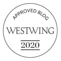 Insignia de Westwing