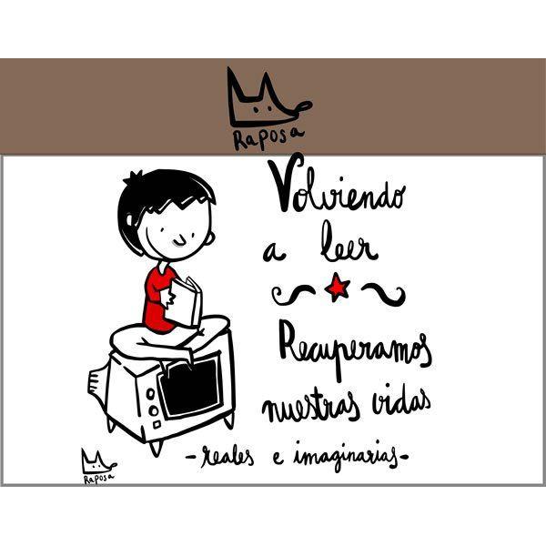 Vinilos con personalidad: La Raposa y MyVinilo-The Wonderwalls