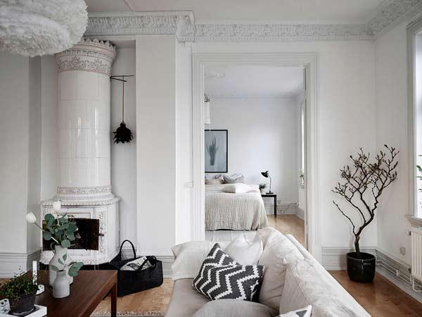C mo decoro mi casa de forma pr ctica decorar mi casa - Decoro mi casa ...