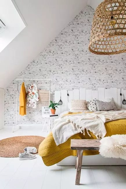 Tipos de cama, ¿cuál es la tuya?