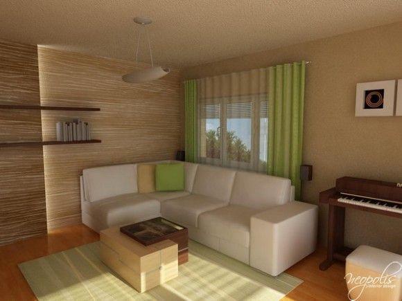 Living Room Cafe Abu Dhabi