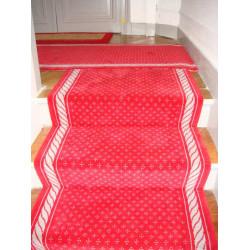 passage d escalier sur mesure decorasol